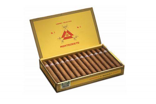 The Best Cuban Cigars ▷ Buy Cuban Cigars ✓
