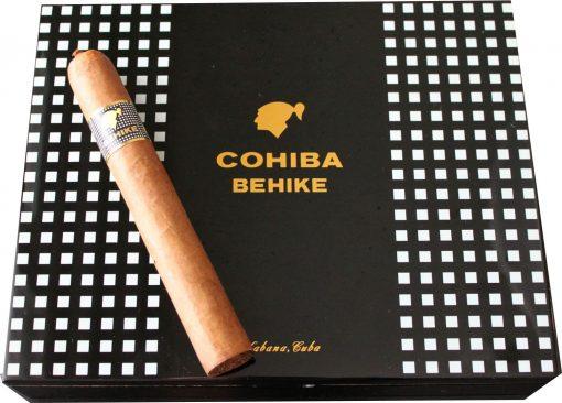 Cohiba Behike 56
