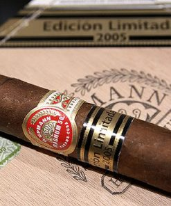 H.UPMANN Magnum 50 Limited Edition 2005