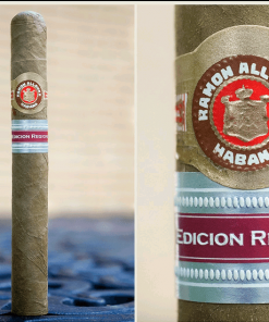 Ramon Allones Supremas Italy Edition