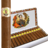 Bolivar Royal Corona