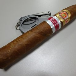 Ramon Allones Belicosos France Edition