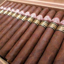 Montecristo C Edicion Limitada 2003 VINTAGE Cuban Cigars