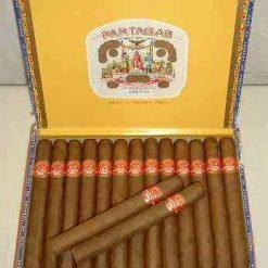 Partagas Corona Senior