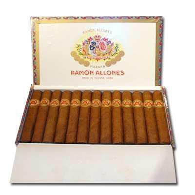 Ramon Allones Coronas