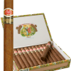 Romeo y Julieta Pyramid Limited Edition