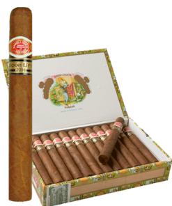 Romeo y Julieta Exhibicion No. 2 L.E. 2004