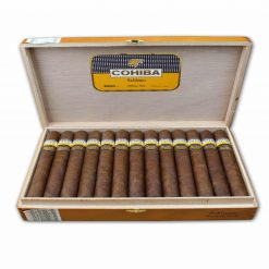 "Cohiba Sublimes ""Limited Edition 2004"" VINTAGE"